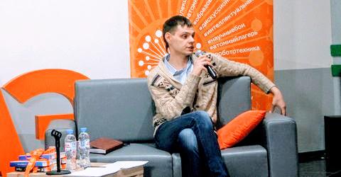 РнД_проекты_Наука на диване_превью