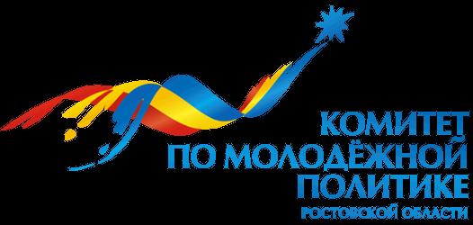 kmpro